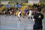 HandUniv_FrN2-Finale-Nice_Nantes_1855
