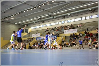 HandUniv_FrN2-Finale-Nice_Nantes_1858