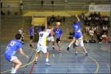 HandUniv_FrN2-Finale-Nice_Nantes_1867