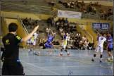 HandUniv_FrN2-Finale-Nice_Nantes_1879