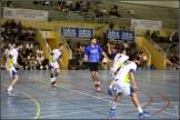 HandUniv_FrN2-Finale-Nice_Nantes_1884