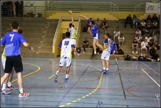 HandUniv_FrN2-Finale-Nice_Nantes_1886