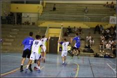 HandUniv_FrN2-Finale-Nice_Nantes_1888