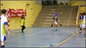 HandUniv_FrN2-Finale-Nice_Nantes_1895