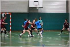 HandUniv_FrN2-Lille2_La Rochelle_1538