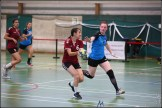 HandUniv_FrN2-Lille2_La Rochelle_1543