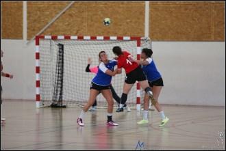 HandUniv_FrN2-Poitiers_Valence_1612