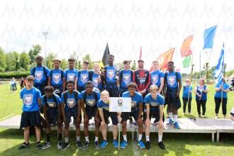 Récompenses European Challenge 2018 (45)