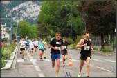 Ronde du Muguet 2018_6776