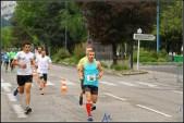 Ronde du Muguet 2018_6778