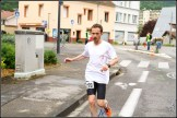 Ronde du Muguet 2018_6849