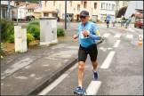 Ronde du Muguet 2018_6854