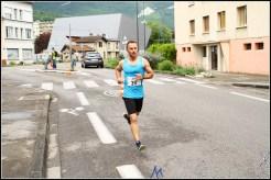 Ronde du Muguet 2018_6863