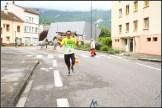Ronde du Muguet 2018_6890