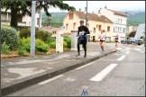 Ronde du Muguet 2018_6903