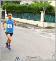 Ronde du Muguet 2018_6939