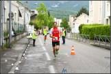 Ronde du Muguet 2018_6956