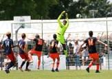 SM Caen - Valencia CF la finale European Challenge (11)