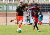 SM Caen - Valencia CF la finale European Challenge (12)