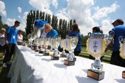 SM Caen - Valencia CF la finale European Challenge (26)