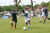 Sociedad - Bruges (111)