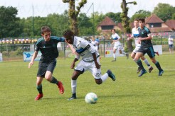 Sociedad - Bruges (113)