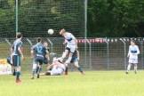 Sociedad - Bruges (119)