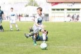 Sociedad - Bruges (13)