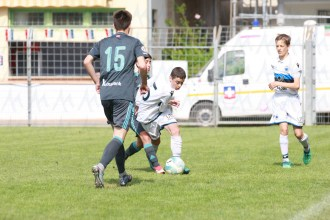 Sociedad - Bruges (16)