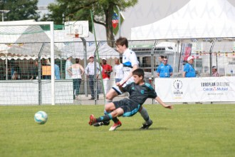 Sociedad - Bruges (49)