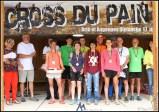 Cross du Pain2018_Acotes_Podiums_10610