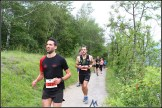 Cross du Pain2018_Courses_10047