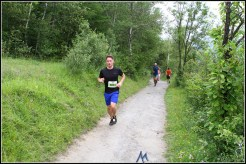 Cross du Pain2018_Courses_9727