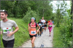 Cross du Pain2018_Courses_9756