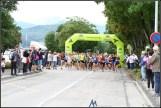 Echirolles2018_10 km_8932