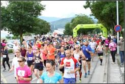 Echirolles2018_10 km_8942