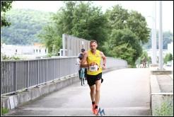 Echirolles2018_10 km_8968