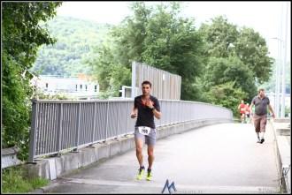 Echirolles2018_10 km_8970