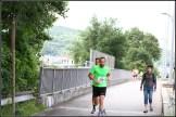 Echirolles2018_10 km_8976
