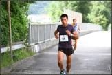 Echirolles2018_10 km_8997