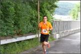 Echirolles2018_10 km_9000