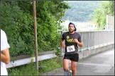 Echirolles2018_10 km_9002