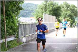 Echirolles2018_10 km_9004