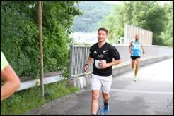 Echirolles2018_10 km_9008