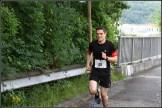 Echirolles2018_10 km_9019