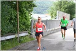 Echirolles2018_10 km_9023