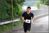 Echirolles2018_10 km_9027