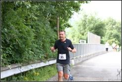 Echirolles2018_10 km_9089