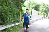 Echirolles2018_10 km_9136