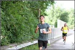 Echirolles2018_10 km_9138